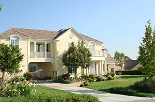 Landscape Construction | Sophisticated Concepts | Yorba Linda, CA | (714) 337-7790