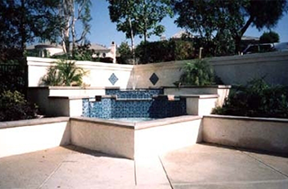 Backyard Remodeling | Sophisticated Concepts | Yorba Linda, CA | (714) 337-7790